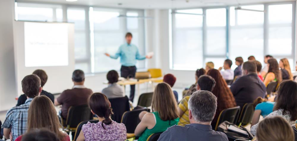 cursos y talleres para emprendedores empresas consultores complement