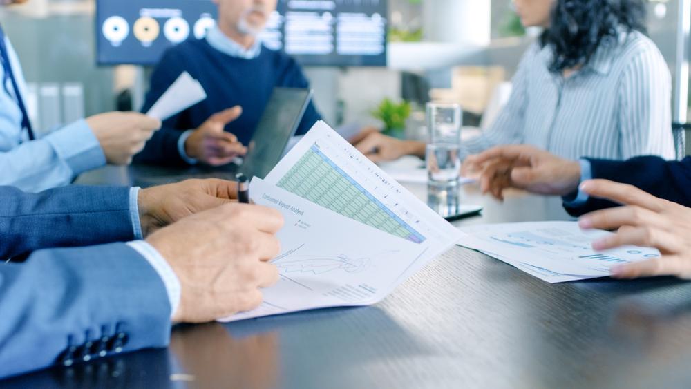 planeacion estrategica empresarial