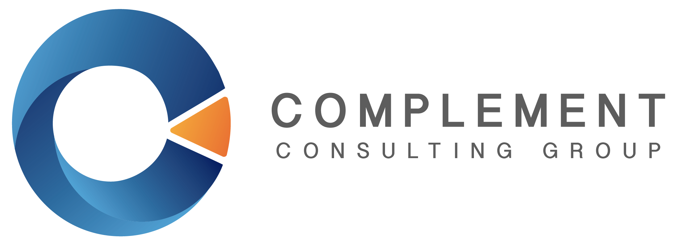 Complement Consulting Group